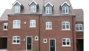 Residential Development Finance